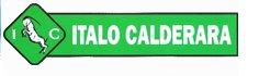 Calderara italo